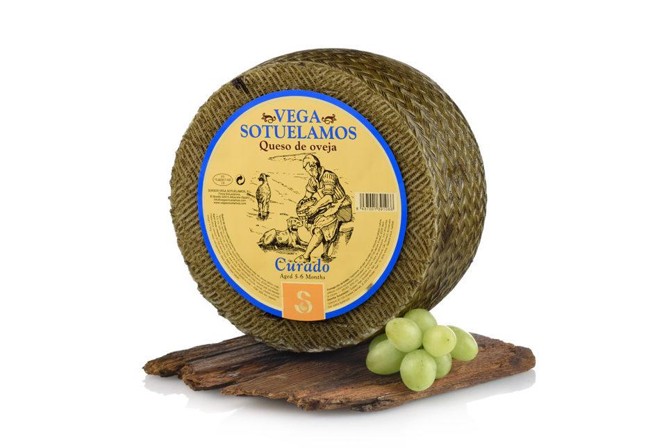 vegasotuelamos-queso-oveja-curado-5-6meses