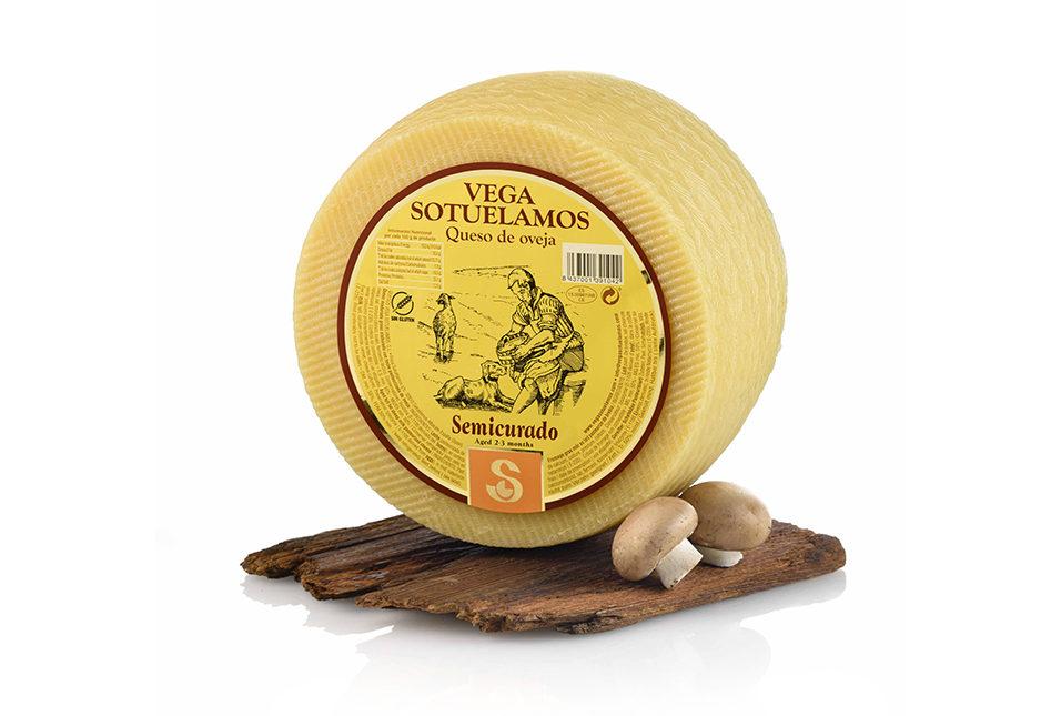 vegasotuelamos-queso-oveja-semicurado-2-3meses