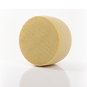 vegasotuelamos queso semicurado grande sin lactosa