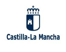 Junta Castilla la mancha